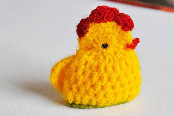 küken-eierwärmer -ideen-häkeln-wunderschöne-kreative-häkeleien -häkeln-lernen-osterdeko