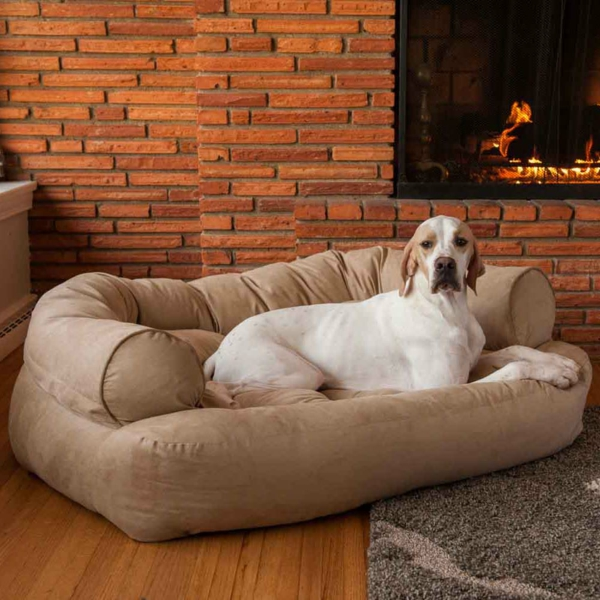 hundekissen -hundebett-design-sofa-für-ihren-hund-schöne-hundeaccessoires---