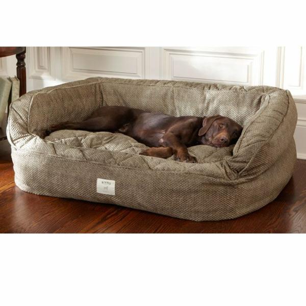 hundekissen-hundebett-design-sofa-für-ihren-hund-schöne-hundeaccessoires-