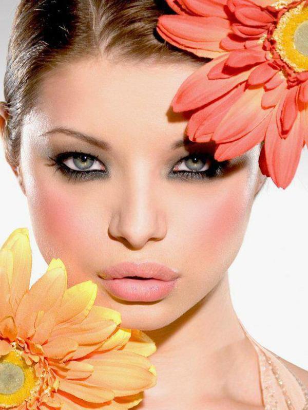 idee-für-frühling-make-up
