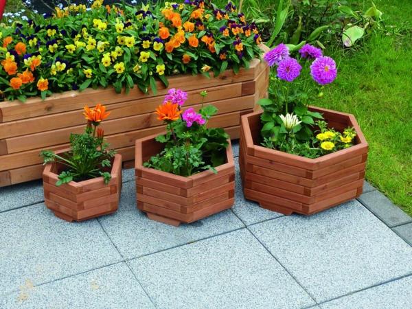 ideen-für-einen-schönen-pflanzkübel-ideen-für-einen-schönen-pflanzkübel-