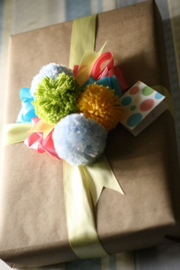 -ideen-verpackungen-basteln-originelle-geschenke-zum-verpacken