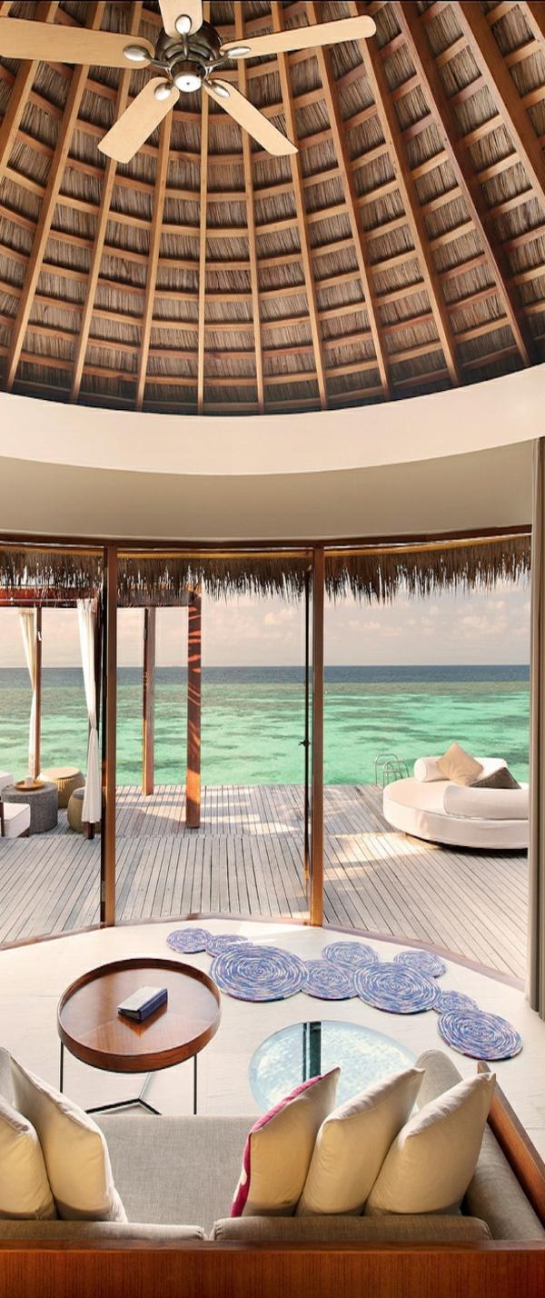 innendesign-tropisches-ferienhaus