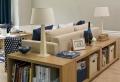 Stauraum schaffen – Räume clever gestalten