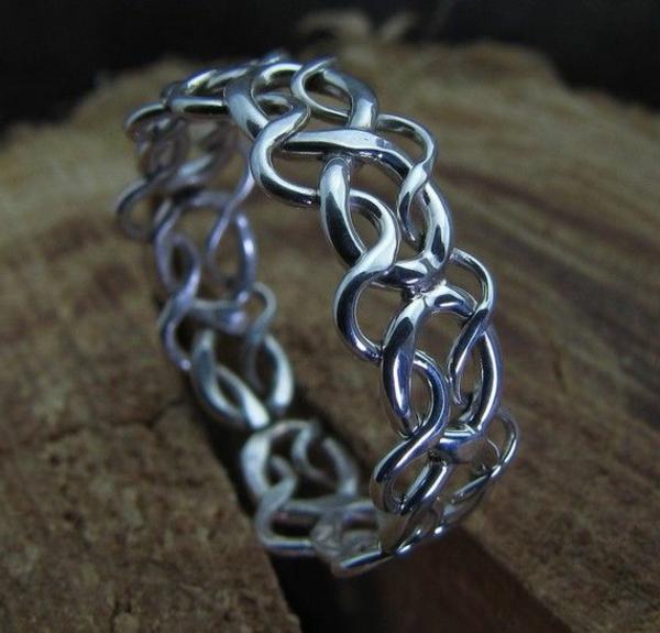 interessantes-design--ring-silber ringe-silber-sterling-silber-silberring-ringe-kaufen