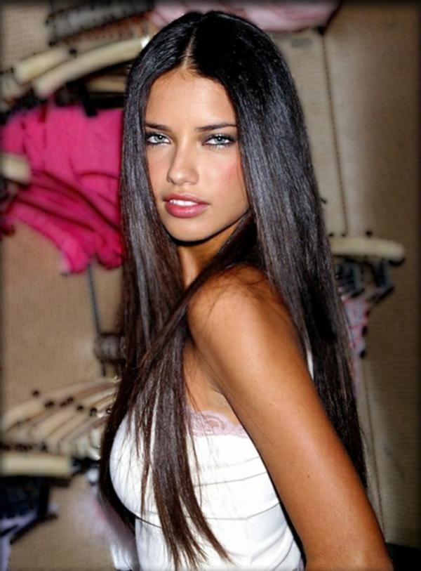 nude Catalina Otalvaro (19 images) Porno, YouTube, panties