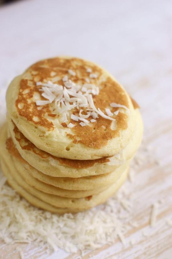 käse-leckeres-frühstück-gesundes-frühstück-rezepte