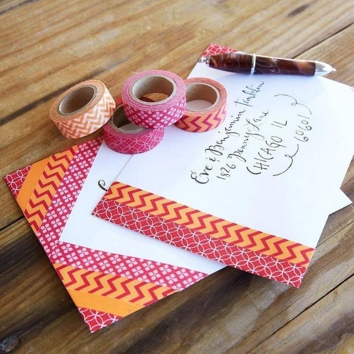 karten basteln vorlage geburtstagskarten selber amchen vorlagen kostenlos diy geburtstagskarte mit washi tape