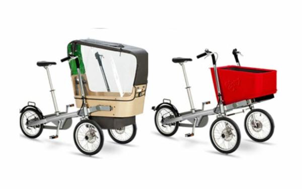 kinder-fahrradanhänger-zwei-attraktive-modelle