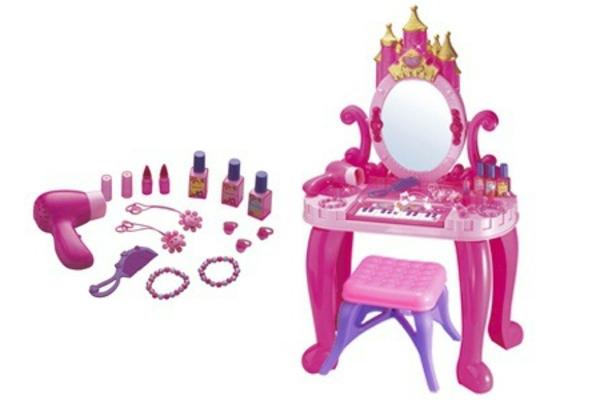 kinder-schminktisch-kreatives-modell-in-pink-schminken-accessoires-daneben