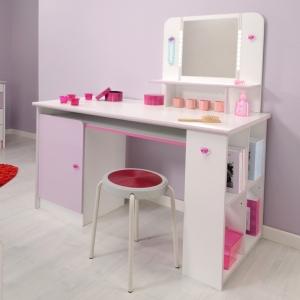 babyzimmer junge 29 originelle ideen. Black Bedroom Furniture Sets. Home Design Ideas