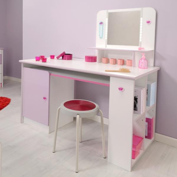 kinder-schminktisch-ultramodernes-design-mit-einem-tollen-spiegel-weiße-hauptfarbe