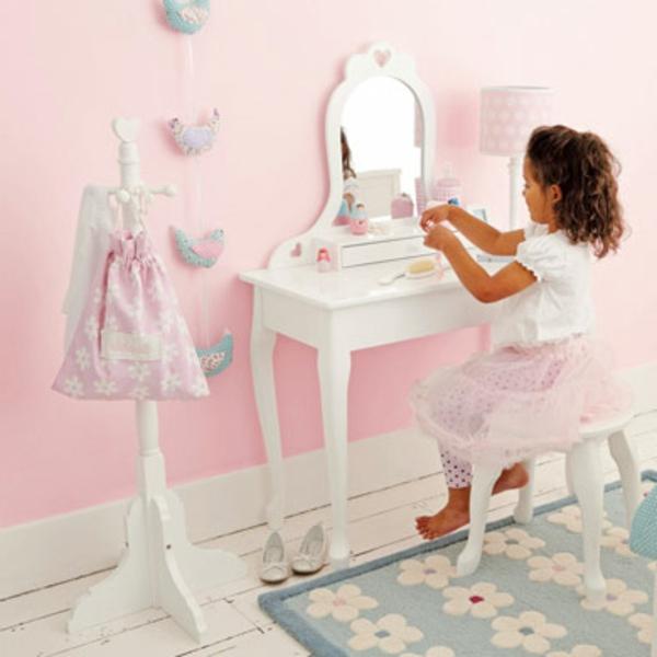 Kinder Schminktisch 27 Prima Modelle Archzine Net