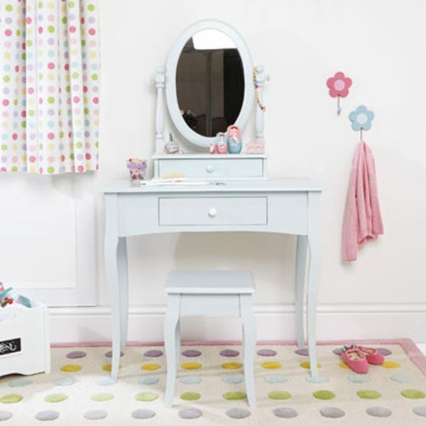 kinder-schminktisch-weißes-modell-ovalförmiger-spiegel