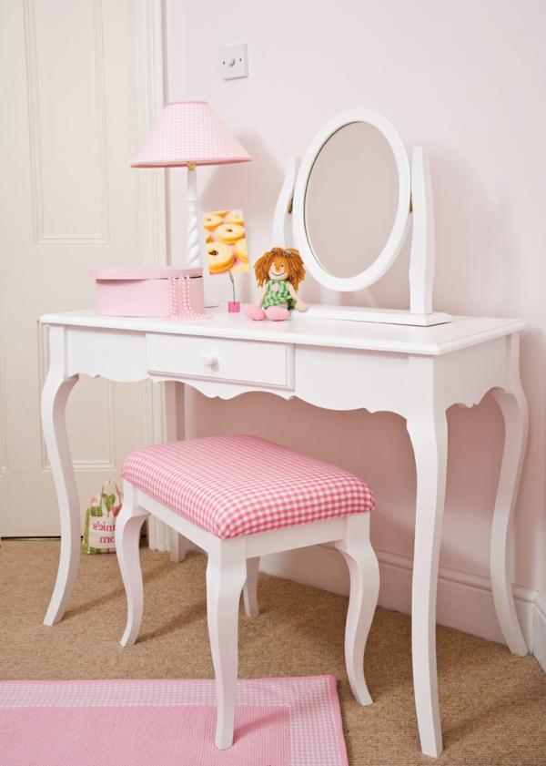 kinder-schminktisch-weißes-modell-spiegel-mit-ovaler-form