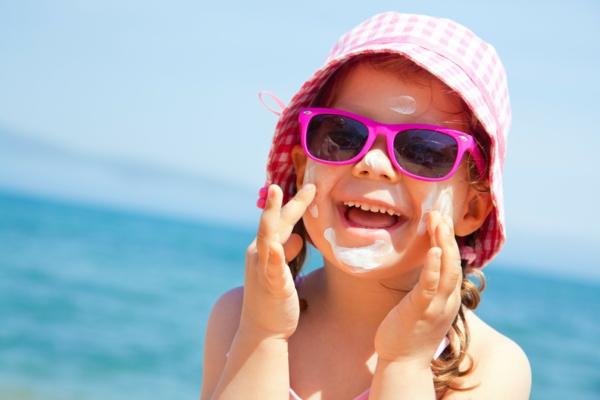 kinder-sonnenbrille-designer-sonnenbrillen-coole-sonnenbrillen-kinder-sonnenbrillen-sunglasses-