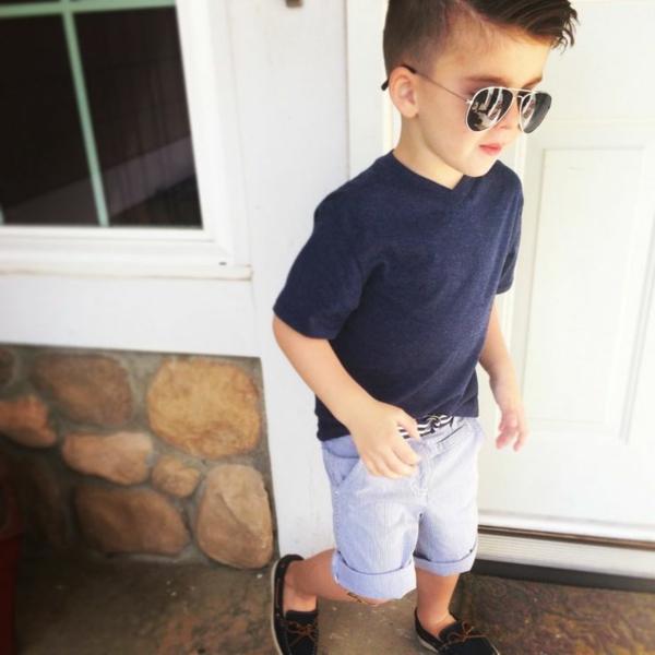 kinder-sonnenbrille-designer-sonnenbrillen--coole-sonnenbrillen-kinder-sonnenbrillen-sunglasses-