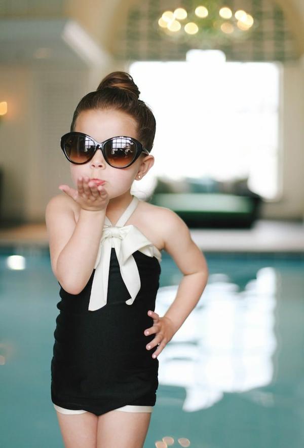 -kinder-sonnenbrille-designer-sonnenbrillen-coole-sonnenbrillen-kinder-sonnenbrillen-sunglasses-