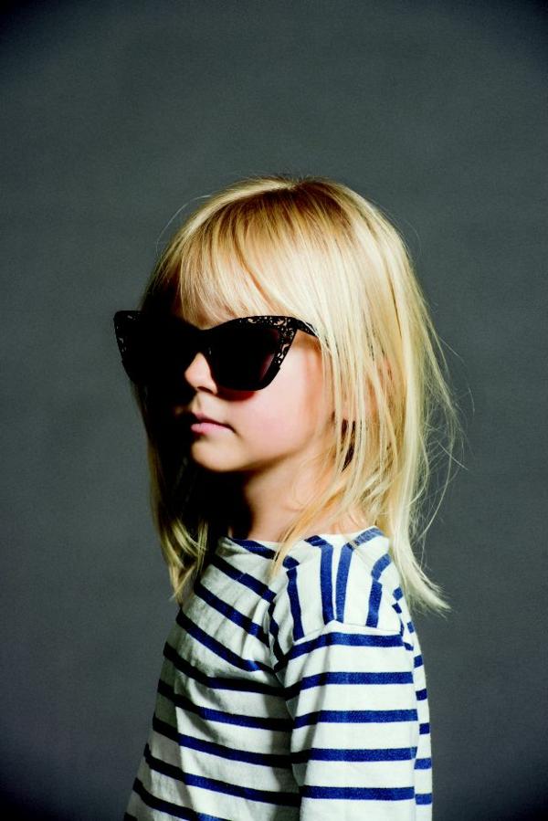 kinder-sonnenbrille-designer-sonnenbrillen-coole-sonnenbrillen-kinder-sonnenbrillen-sunglasses-für-kinder