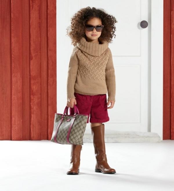 kinder-sonnenbrille-designer-sonnenbrillen-coole-sonnenbrillen-kinder-sonnenbrillen-sunglasses---für-kinder
