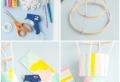 126 fantastische Party Deko Ideen und Anleitungen zum Selbermachen