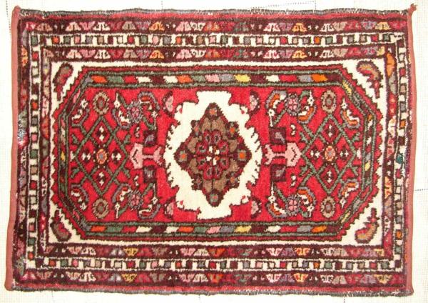 klassischer-türkischer-Teppich