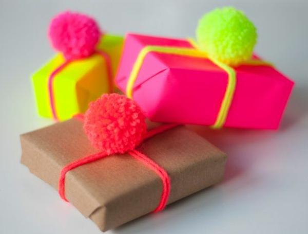 kleine-geschenke-verpackungsideen-originelle-verpackung-coole-geschenke-ideen-