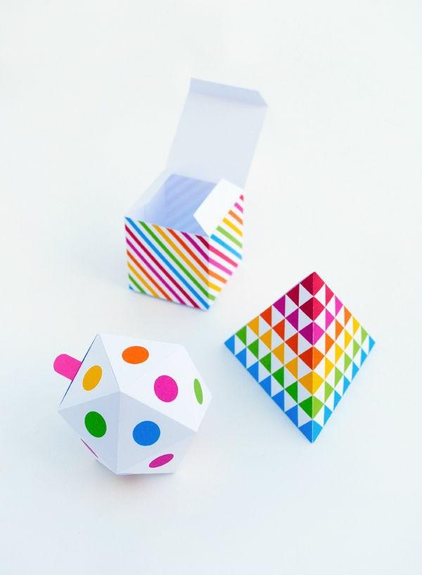 kleine--geschenke-verpackungsideen-originelle-verpackung-coole-geschenke-ideen--