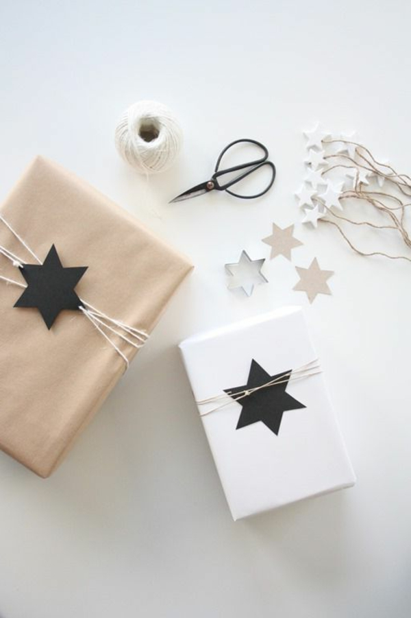 --kleine-geschenke-verpackungsideen-originelle-verpackung-coole-geschenke-ideen