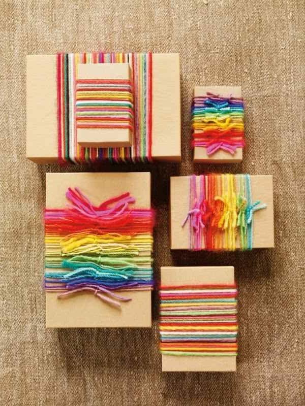 kleine-interessante-verpackungen-basteln-originelle-geschenke-zum-verpacken