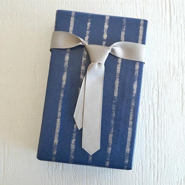 kleine-verpackungen-basteln-originelle-geschenke-zum-verpacken