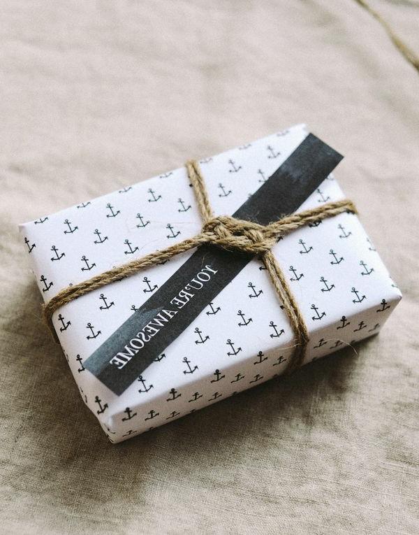 kleine--verpackungen-basteln-originelle-geschenke-zum-verpacken