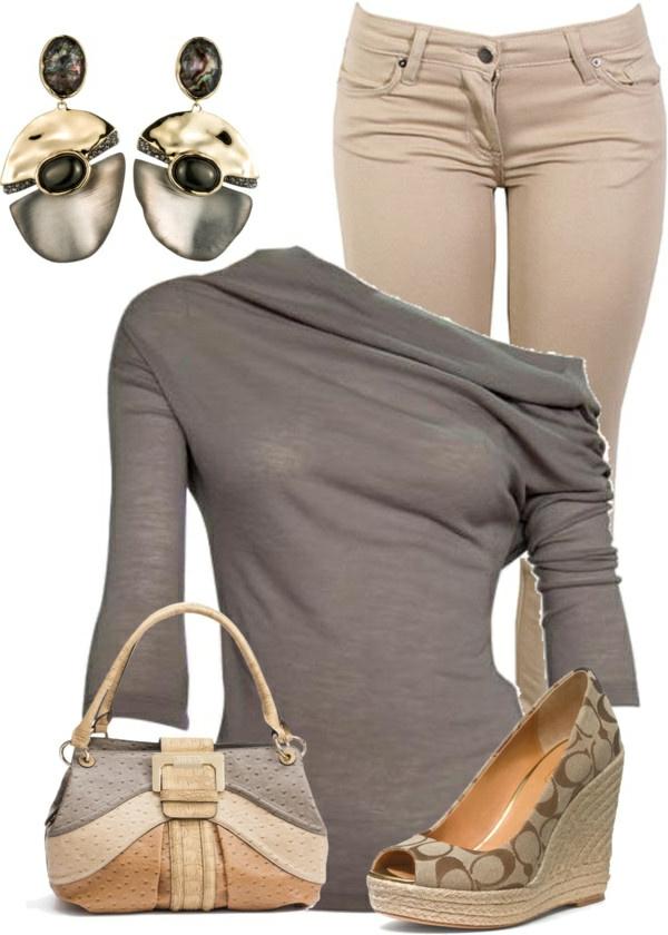 komfortable-sandalen-keilabsatz--schuhe-keilabsatz-sandalen-schuhe-wedges