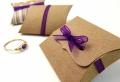 Geschenke verpacken – 70 fantastische Ideen!
