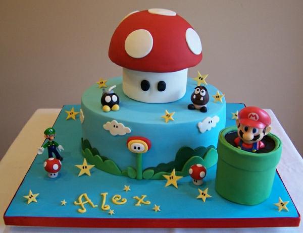 ... -kindergeburtstag-torten-dekorieren-tolle-torten-online-bestellen