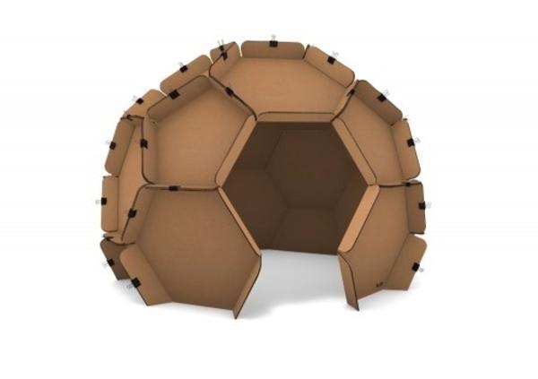 kreative-ideen-einrichtungsideen-basteln-mit-karton-kartone-