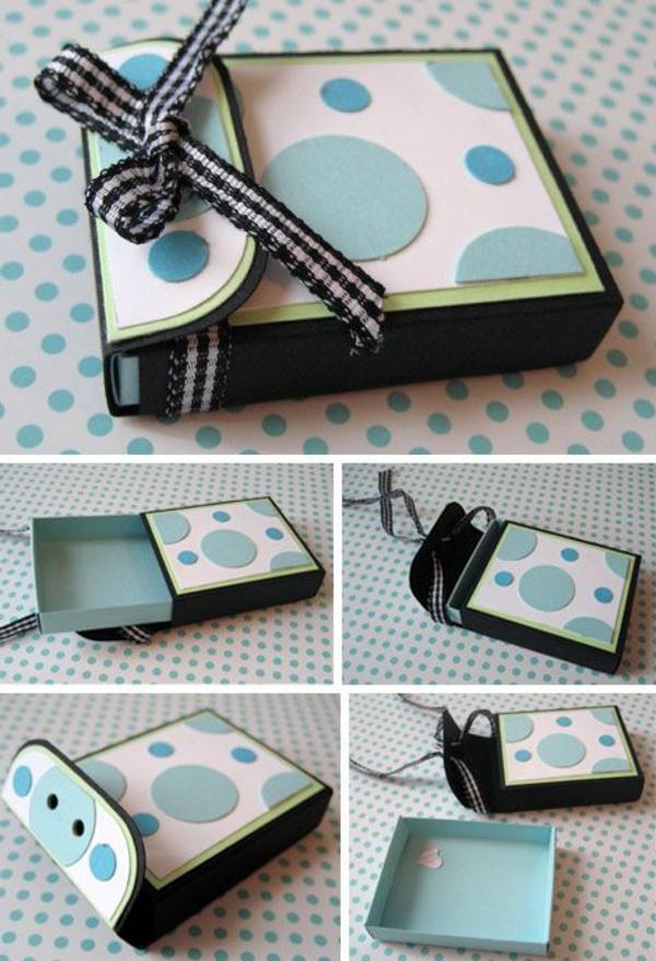 kreative-verpackungen-basteln-originelle-geschenke-zum-verpacken