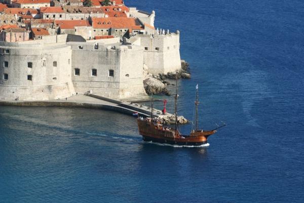 kroatien-urlaubsorte-dubrovnik-reisen-kroatien-urlaub-2015-kroatienurlaub-insel-kroatien--
