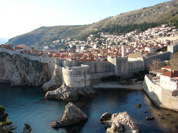 -kroatien-urlaubsorte-dubrovnik-reisen-kroatien-urlaub-2015-kroatienurlaub-insel-kroatien-