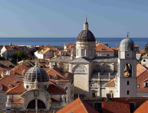 --kroatien-urlaubsorte-dubrovnik-reisen-kroatien-urlaub-2015-kroatienurlaub-insel-kroatien--