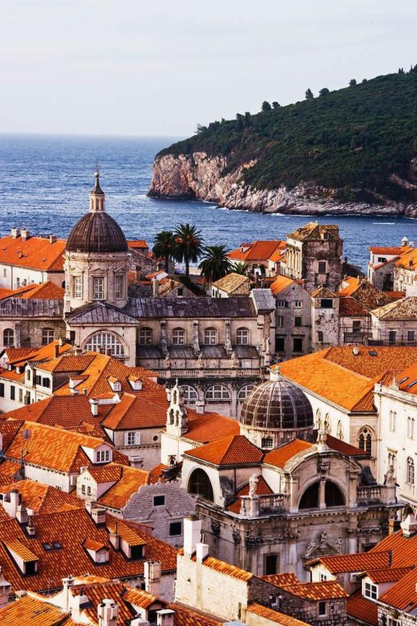 kroatien-urlaubsorte-dubrovnik-reisen--kroatien-urlaub-2015-kroatienurlaub-insel-kroatien