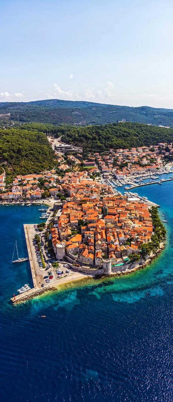 kroatien-urlaubsorte-dubrovnik--reisen--kroatien-urlaub-2015-kroatienurlaub-insel-kroatien