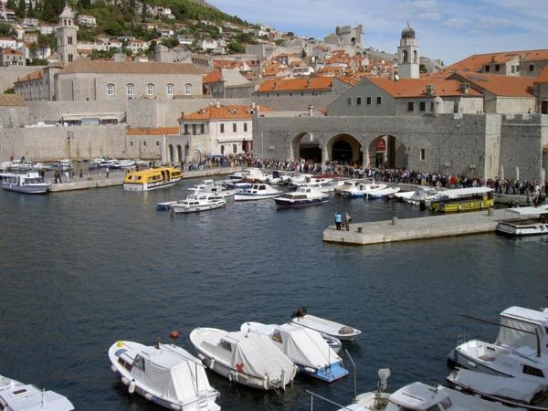 kroatien-urlaubsorte--dubrovnik-reisen-kroatien-urlaub-2015-kroatienurlaub-insel-kroatien