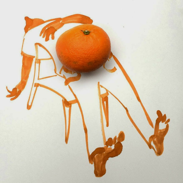 kunst-malerei-bilder-illustrations-originelle-kreative-illustrationen-interessantes-design-christopher-niemann