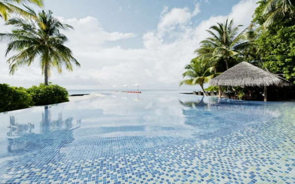 kuramathi-island-malediven-urlaub-malediven-malediven-reisen-malediven-urlaub-malediven-reisen