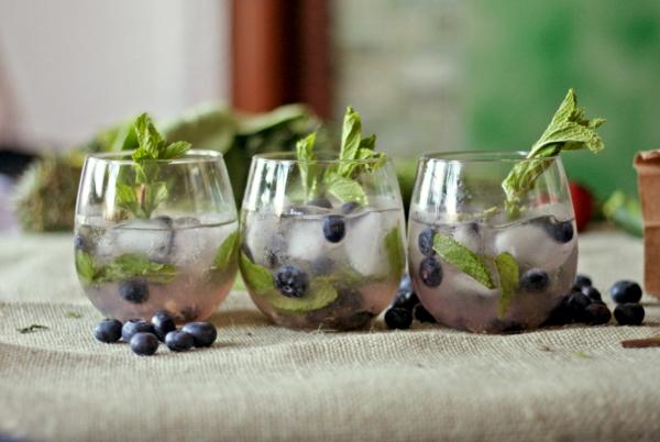 leckere---cocktail-dekoration--cocktail-rezept-mojito-cocktail-rezept-bekannte-cocktails
