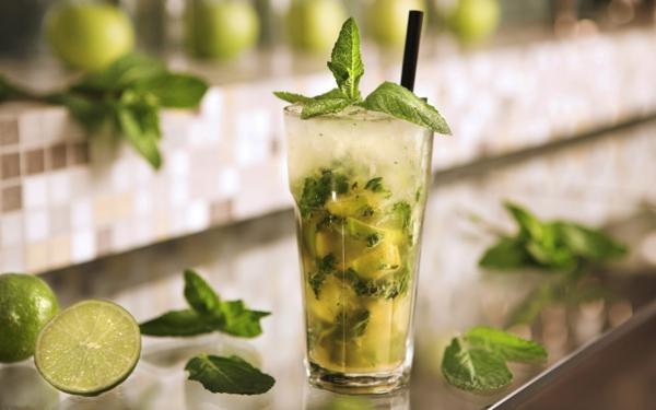 leckere-cocktails-rezepte-die-besten-cocktails-klassische-cocktails-cocktail-klassiker
