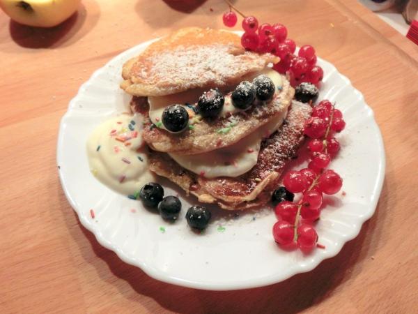 leckeres-frühstück-gesundes-frühstück-rezepte-