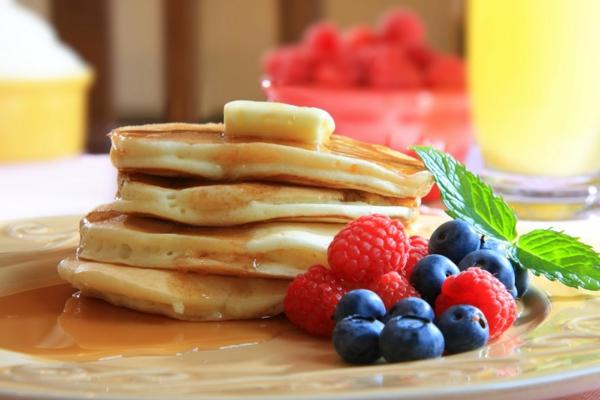 leckeres-frühstück-gesundes-frühstück-rezepte--