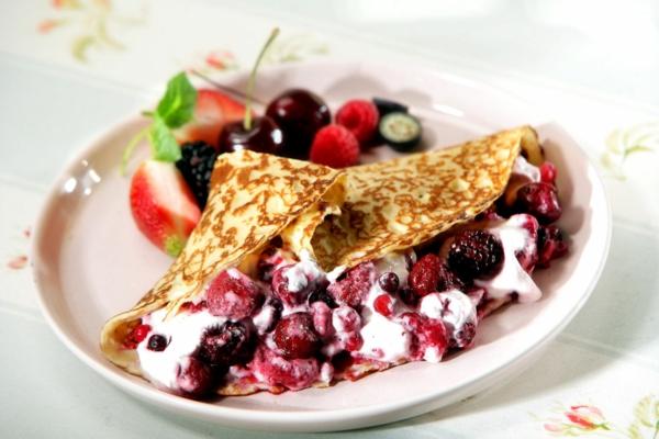 leckeres-frühstück-gesundes-frühstück-rezepte--brunch-ideen-